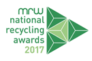 MRW Recycling Award 2017