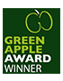 Plaswood Green Apple Winner