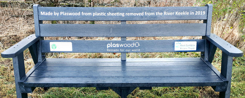 Plaswood River Keele Project