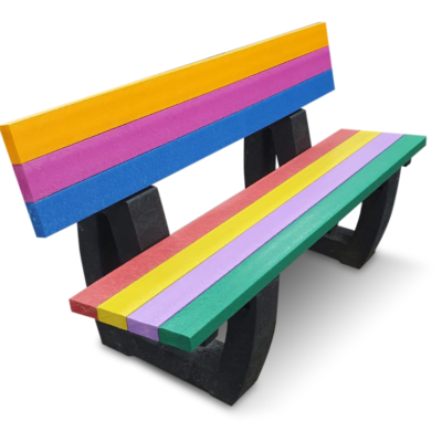 Colour bench